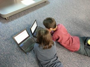 french for kids online