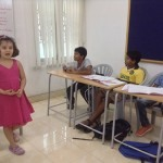 Foreign Language Courses in Chennai
