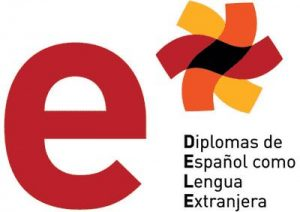Spanish DELE Examinations 2018 – Information & Guidelines